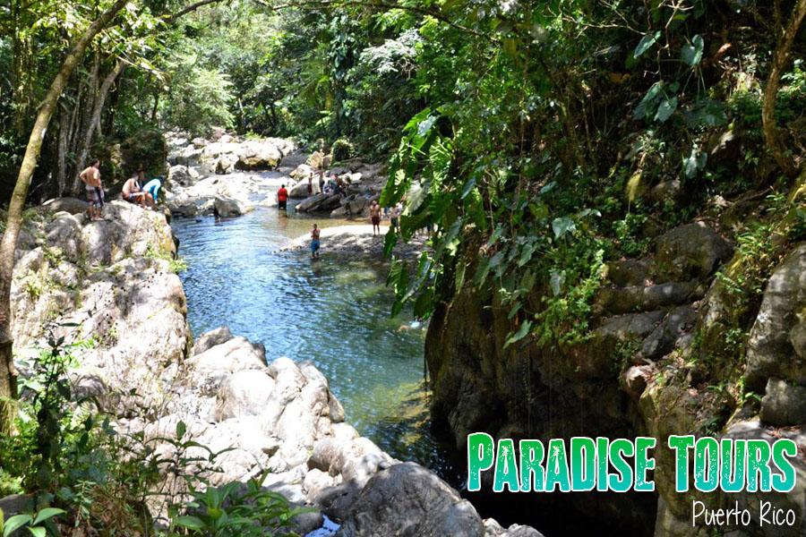 water-slide-tour-puerto-rico-11