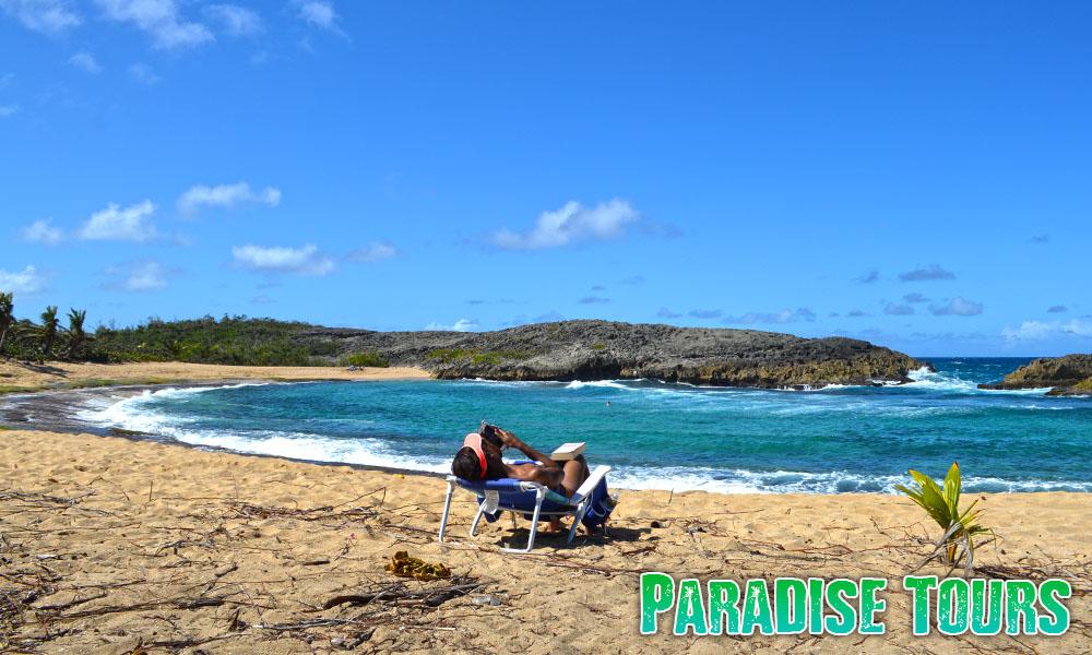 beach-tour-puerto-rico-1