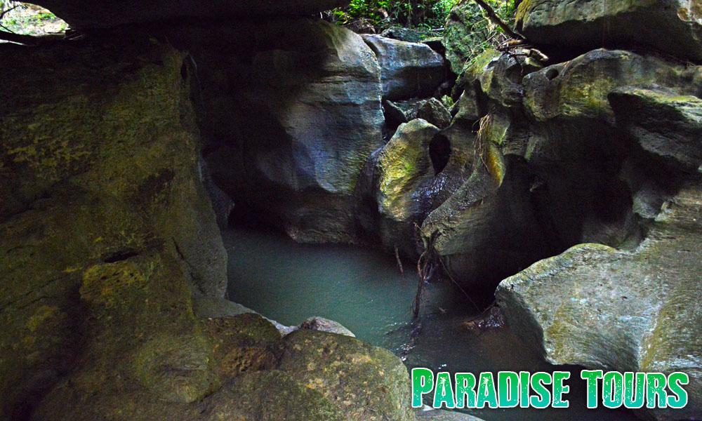 cave-river-tour-3