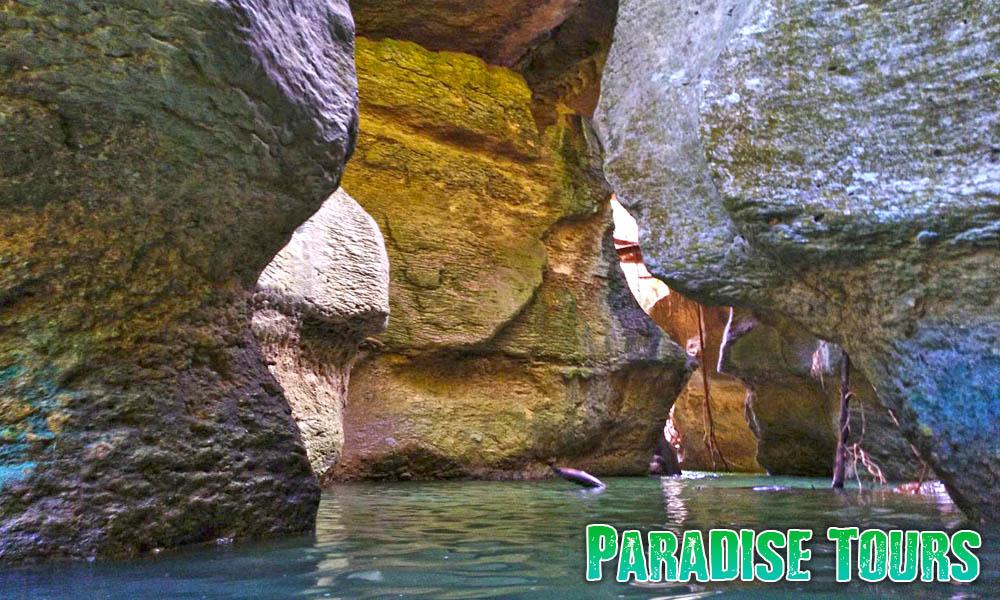 cave-tour-puerto-rico-1