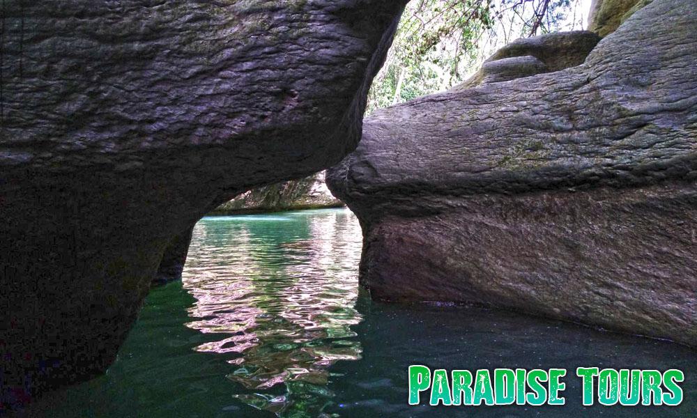 cave-tour-puerto-rico-4