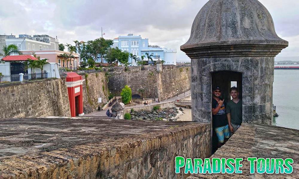 old-san-juan-tour-puerto-rico-1