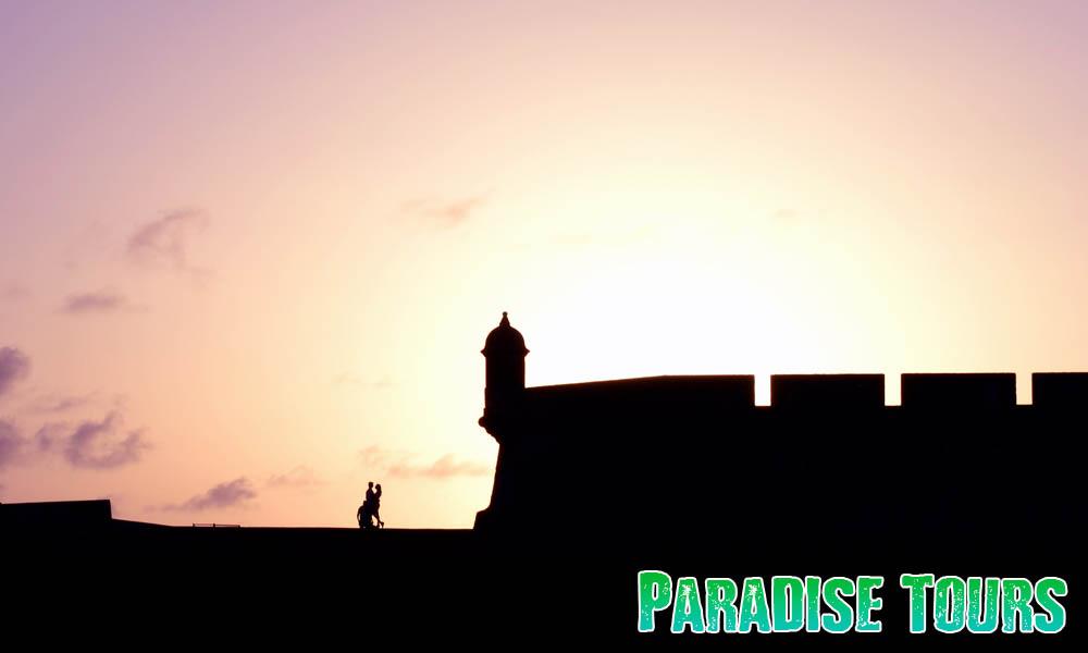 old-san-juan-tour-puerto-rico-2