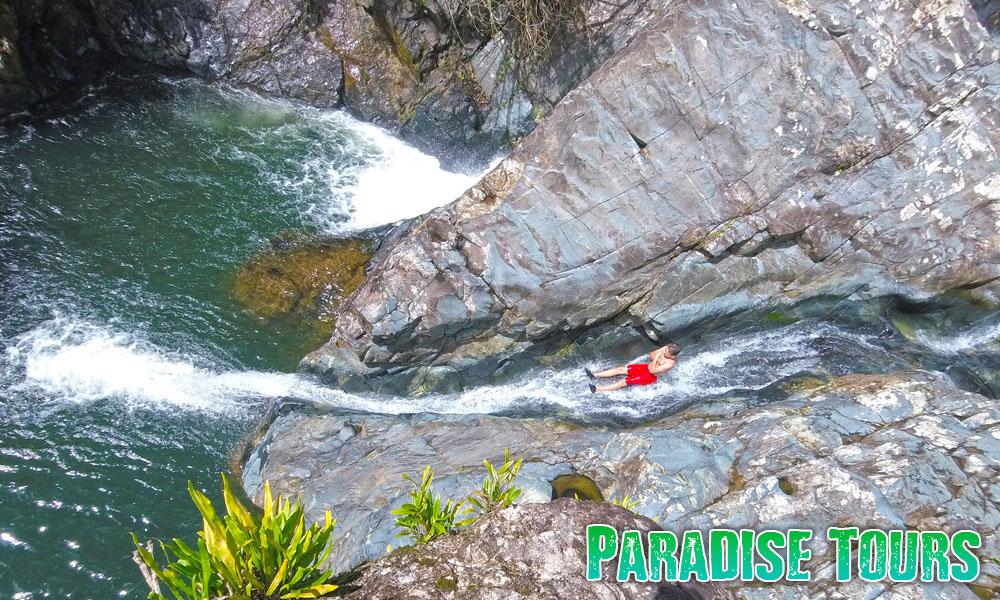 rainforest-waterslide-tour-1