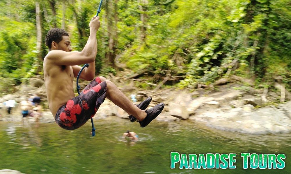 rainforest-waterslide-tour-7